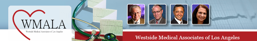 Westside Medical Associates of Los Angeles